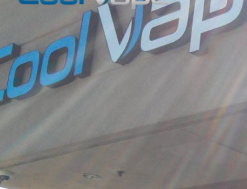 Cool Vape