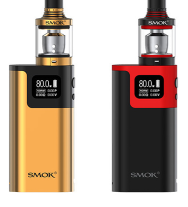 SMOK G80 Kit
