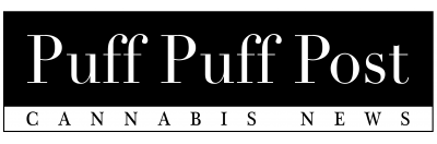 The Puff Puff Post