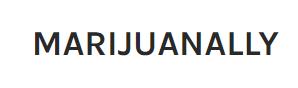 Marijuanally