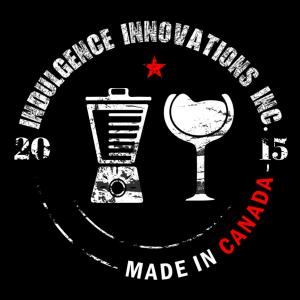 Indulgence Innovations Inc.