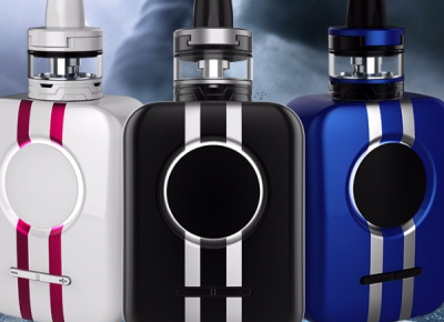 Listings in New MODs, Coils, New Tanks, Batteries and