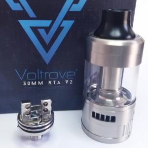 """Voltrove V2(30mm) """"Mini"""""""