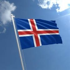Proposed Vaping Bill Back on the Table in Iceland