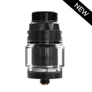 INTAKE RTA by Mike Vapes & Augvape